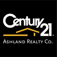 Century 21 Ashland Realty