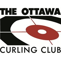 The Ottawa Curling Club