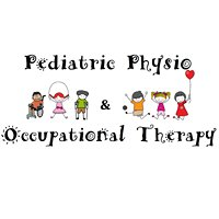 Pediatric Physio and Occupational Therapy