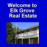 Elk Grove Real Estate