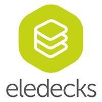 Eledecks