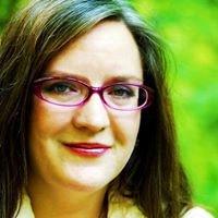 Trista Emmer - Freelance Writer/Editor