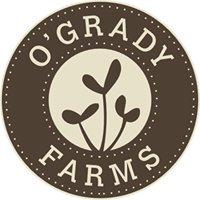 O'Grady Farms