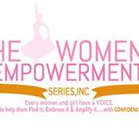 The Women's Empowerment Series, Inc.