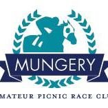 Mungery Picnic Races