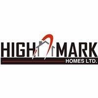 High Mark Homes Ltd.