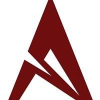Arrowhead Precast, LLC.