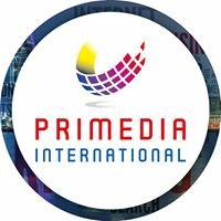 Primedia International