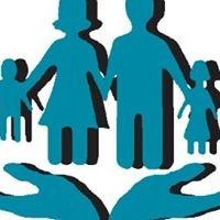 Fulton Family Chiropractic | Jerry Radas DC