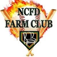 NCFD Farm Club