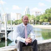 Joseph Shankwitz CRPC, Financial Advisor, Associate Vice President