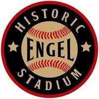 Historic Engel Stadium