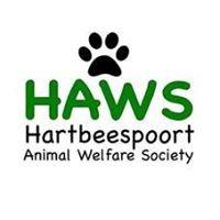 Hartbeespoort Animal Welfare Society