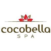 Cocobella Spa