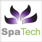 SpaTech Marketing LLC