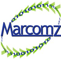 Marcomz Networks