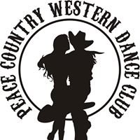 Peace Country Western Dance Club