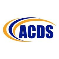 Alberta Council of Disability Services (ACDS)