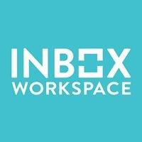 Inbox Workspace