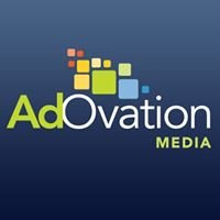 AdOvation Media