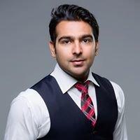 Allstate Insurance Agent: Umer Usman