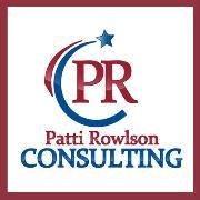 PR Consulting, Inc.