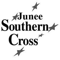 Junee Southern Cross