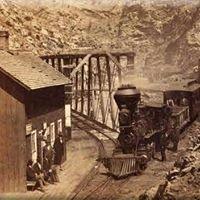 Historic Idaho Springs