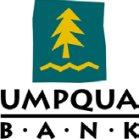 Umpqua Holdings Corporation