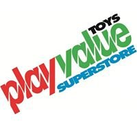 Playvalue Toys