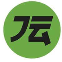 Japan Golf