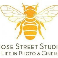 Rose Street Studio