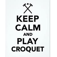 West Toowoomba Croquet Club