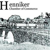 Henniker Chamber of Commerce