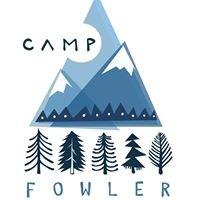 Camp Fowler