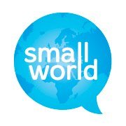Small World Sprachaufenthalte GmbH