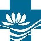 Women of the ELCA South Dakota Synod
