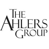 The Ahlers Group