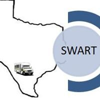 Southwest Area Regional Transit District (SWART)