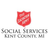 The Salvation Army Social Services of Kent County