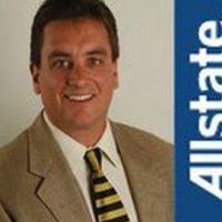 Allstate Insurance Agent: Raymond La Mantia