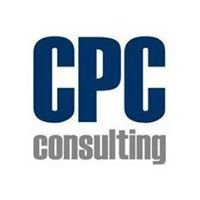 CPC-Consulting