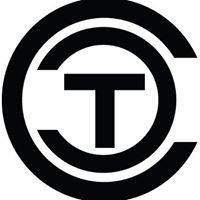 CTC Contractors