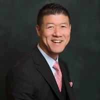 Jeff Shi - Allstate Insurance Agent