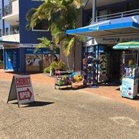 Pharmacy For Life Dicky Beach
