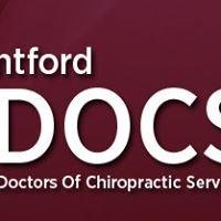Brantford DOCS: Doctors Of Chiropractic Services