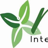Renew Integrative Health Center
