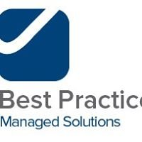 Best Practice Managed Solutions