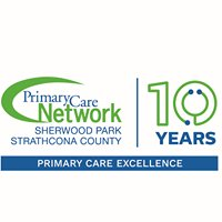 Sherwood Park Primary Care Network