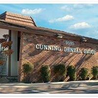 Cunning Dental Group